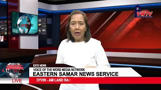 Download ESTE NEWS | January 16,2020 Video
