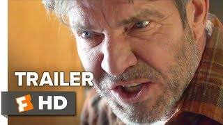 Download I Can Only Imagine Trailer #1 (2018) | Movieclips Indie Video
