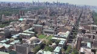 Download Morningside Heights: The Best of Both Worlds Video