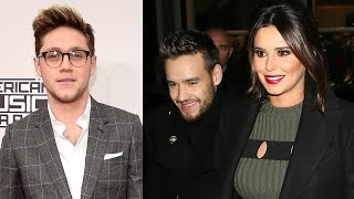 Download Liam Payne Proposing To Cheryl AFTER Baby's Birth? - Niall Shops For Baby Girl Gifts Video