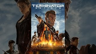 Download Terminator Genisys Video