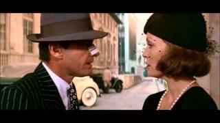 Download CHINATOWN (1974) - Original Motion Picture Soundtrack Video