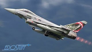 Download AIRPOWER19 - Friday Display - Part One Video