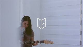 Download Clara Benin - December Video