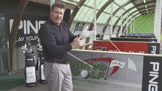 Download Prodrive Golf Academy | Swing Basics Video