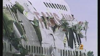 Download TWA Flight 800 Anniversary Video