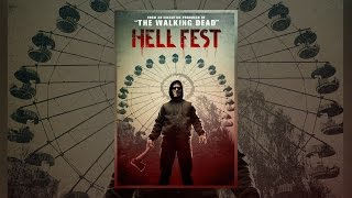 Download Hell Fest Video