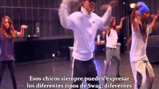 Download Chris Brown This Is Me (Documentary) Subtitulado Español Video