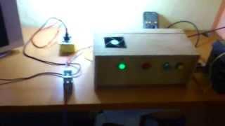 Download inversor de voltagem 1000 w Video