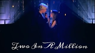 Download Austin & Ally-Two In A Million (Subtitulada a Español) Video