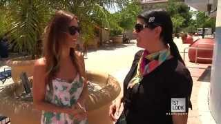 Download Take a Tour of Little Havana in Miami Video