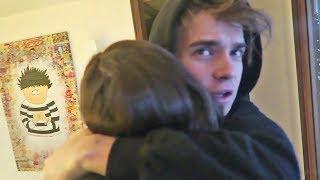Download Joe and Britt || You're better than the best Video