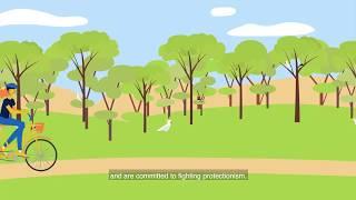 Download Introducing the EU-Aus FTA Video