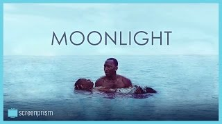 Download Moonlight Explained: Symbols, Camera & More Video