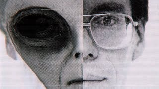 Download ″Video They Don't Want You To See!″ Bob Lazar Secrets Exposed! (2018-2019) Video