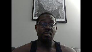 Download Bigga P's post fight thoughts on Roman Gonzalez-Srisaket Sor Rungvisai Video