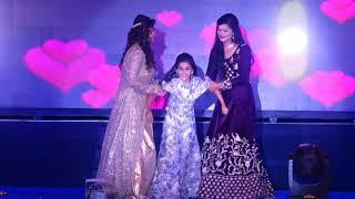 Download O jiji kya kehe ke unko bula o gi indian weeding song udi udi jaye also Video