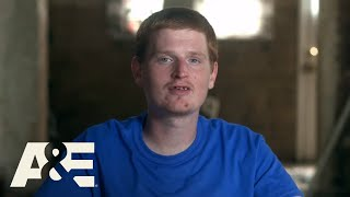 Download Intervention | Season Finale | Tuesday September 10th at 9P | A&E Video