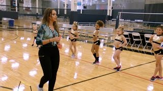 Download Beauty Pageant Bootcamp   Toddlers & Tiaras Video