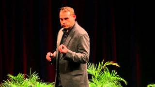 Download The science of greed | Paul K. Piff | TEDxMarin Video