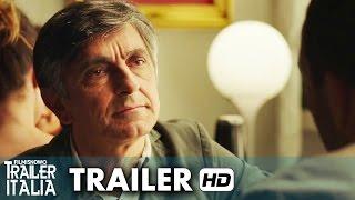 Download Se mi lasci non vale Trailer Ufficiale - Vincenzo Salemme [HD] Video