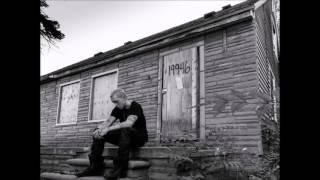 Download Eminem - I Miss You (NEW SONG 2017) Video
