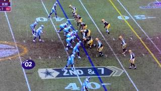 Download Terrance Williams TD catch Video