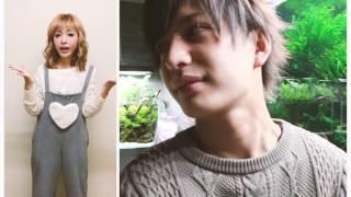 Download lol-エルオーエル-「bye bye」Popteenモデルリップシンク&オフショットver. Video
