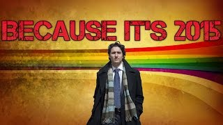 Download The Worst of Justin Trudeau Compilation Video