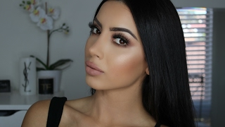 Download My Go to/Everyday Makeup Look   Gemma Isabella Video