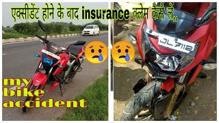 tvs Apache 160 4V ownership review |problem and cons