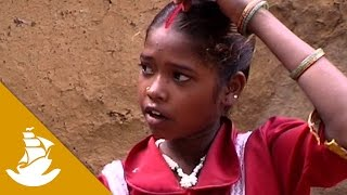 Download Child marriage before 12, the reasons behind this tradition Video