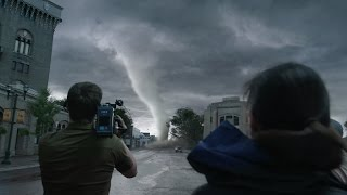 Download Into the Storm - Clip [HD] Video