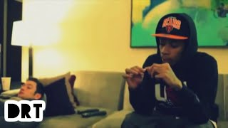 Download Wiz Khalifa - When I'm Gone Video