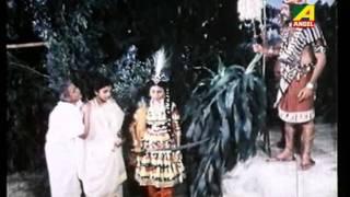 Download Rupban Kanya   রূপবান কন্যা   Bengali Movie – 12/13   Biswajit Video
