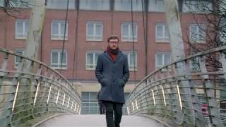 Download Andy Rackley: BSA Postdoctoral Fellow in Sociology Video