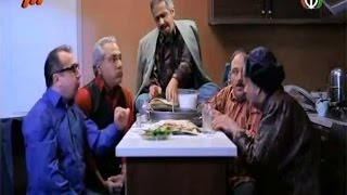 Download Part 6 of TV serial ″Dar Hashyeh″ directed by Mehran Modiri aired for Nowrooz 1394 Video