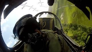 Download 100 Squadron Video 1920 x 1080 Video