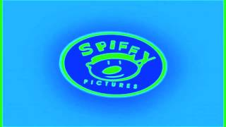 Download TCC, Spiffy, & Rankin Bass Effects Video