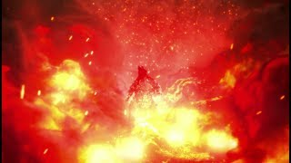 Download 『GODZILLA 決戦機動増殖都市』予告② Video