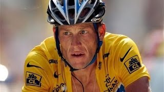 Download El mayor fraude del ciclismo - National Geographic Channel Video
