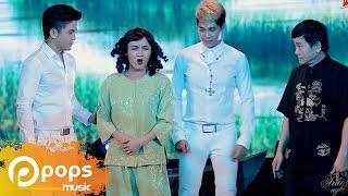 Download Áo Mới Cà Mau ( Liveshow TRÁI TIM NGHỆ SĨ ) - Khưu Huy Vũ ft Phùng Ngọc Huy Video