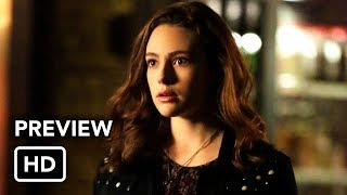 Download The Originals 5x09 Inside ″We Have Not Long to Love″ (HD) Season 5 Episode 9 Inside Video