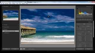 Download Stock Photo Rejections Review Video