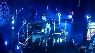 Download 21, Come Back (Dedicado a Chris Cornell) (Movistar Arena,Santiago Chile) 2018 Video