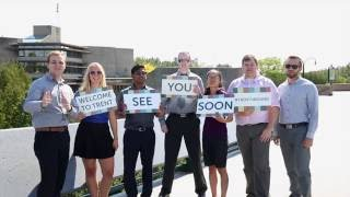 Download Welcome to Trent University! Video