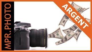 Download Mon meilleur investissement photo ! Video