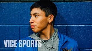 Download Rezball: Basketball in Lakota Nation - VICE World of Sports Video