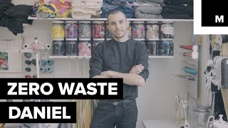 Download Zero Waste Daniel Is Taking on One of Our Biggest Waste Problems Video