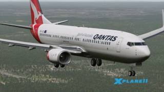 Download X-Plane 11 - Now Even More Powerful Video